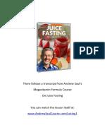 Juice-Fasting-Giveaway-Transcript