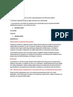 NEFRITIS LUPICA guias.docx