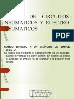 neumatica y electroneumatica ejercicios