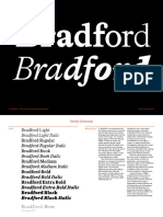 LL+Bradford+Type+Sample