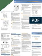 IAP105_IG.pdf