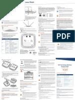 IAP210 Series IG Rev 03.pdf