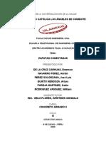 02 Monografia ZAPATAS-CONECTADAS