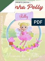 Fadinha Polly.pdf