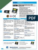 it8000.pdf