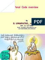 Indian Penal code over View.pdf