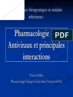 Antiviraux-JULLIEN (1).pdf