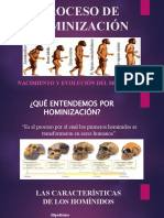 7 básico ppt proceso de hominizacion.ppt