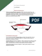 Auricular-Inalambrico-Deporte-Bluetooth-Manual