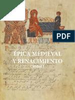 unidad 1 Épica medieval y Renacimiento.pdf