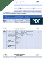Planeacion didactica_Sesión5 (1)