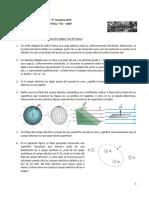 Practica-3-Fisica-II-CIBEX-2019