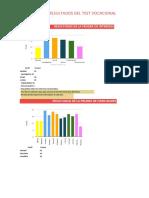 ResultadosTestVocacional.pdf