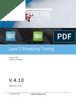 L2 Scheduling Training 4 10.pdf