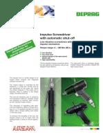 D3571EN-04_2015-Impulse-screwdrivers-with-automatic-shut-off