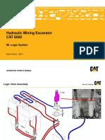 006_CAT-6050_RH200_Logic_System[1]