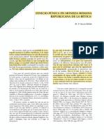 García-Bellido Iconografía punica mon republicana Zephyrus_unlocked.pdf