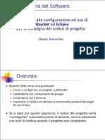 GuidaBitbucket_PerProgetto