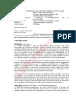 Exp.-9301-2019-LP.pdf