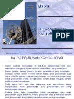 P13_KEPEMILIKAN