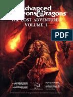TSR 202X - The Lost Adventures - Volume I.pdf
