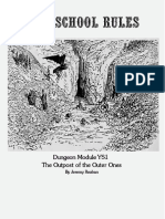YS1- The Outpost of the Outer Ones.pdf