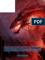 Crimson Dragon Slayer.pdf