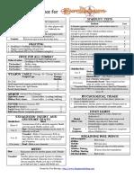 Esoterrorists GM Reference.pdf