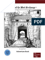 Castle of the Mad Archmage - Adventure Book.pdf