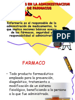 cuidados-en-la-administracion-de-farmacos (1) [Autoguardado].ppt