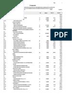 presupuesto mañarini.pdf