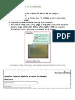 Formato_para_Etiqueta_VF.docx