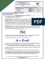 ACTIVIDADES EN CASA QUIMICA 7º - LINA BEATRIZ GUTIERREZ.pdf