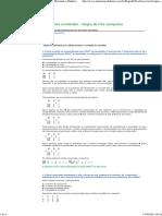 168880805-Regra-de-tres-composta-Exercicios-Resolvidos