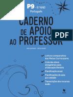 Caderno de Apoio ao Professor.pdf