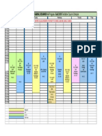 f20 course schedule updated 5-27