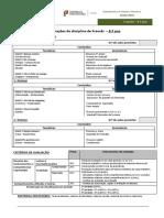 Planificação Francês 8º Ano De Escolaridade.pdf
