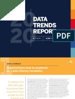 data-trends-2020