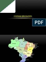 Cozinha Brasileira Rio de Janeiro-convertido
