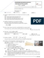 20200312 teste 2 - ficha formativa