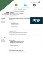 Examen 1 PRACTICAR (ADMIN)