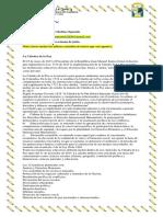 Cátedra para la Paz 9º-1 y 9º-2.pdf