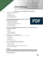 05_Gastroenterologia.pdf