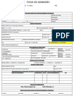1. FICHA DE ADMISSÃO E ENTREVISTA (ATUAL 05.08) (2) (1)
