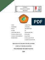 Laporan Andrian Putra 1701031026 TOR(2).pdf