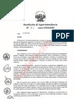 Res.82-2020-SUNAFIL-anexo-LP