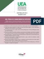 prova-macro-biologicas-2014