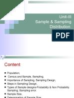 Unit_3.2Sampling distribution.pptx
