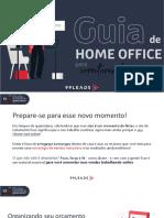 Leads_GuiadoHomeOffice