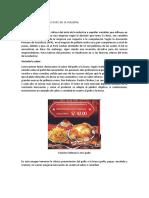 Factores críticos del éxito de la industria.docx